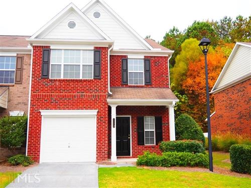 Photo of 2333 Heritage Park Circle NW, Kennesaw, GA 30144 (MLS # 8693548)