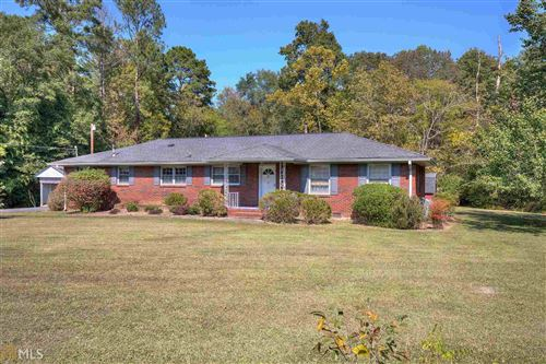 Photo of 25 Green Acre Rd, Rome, GA 30165 (MLS # 8870548)
