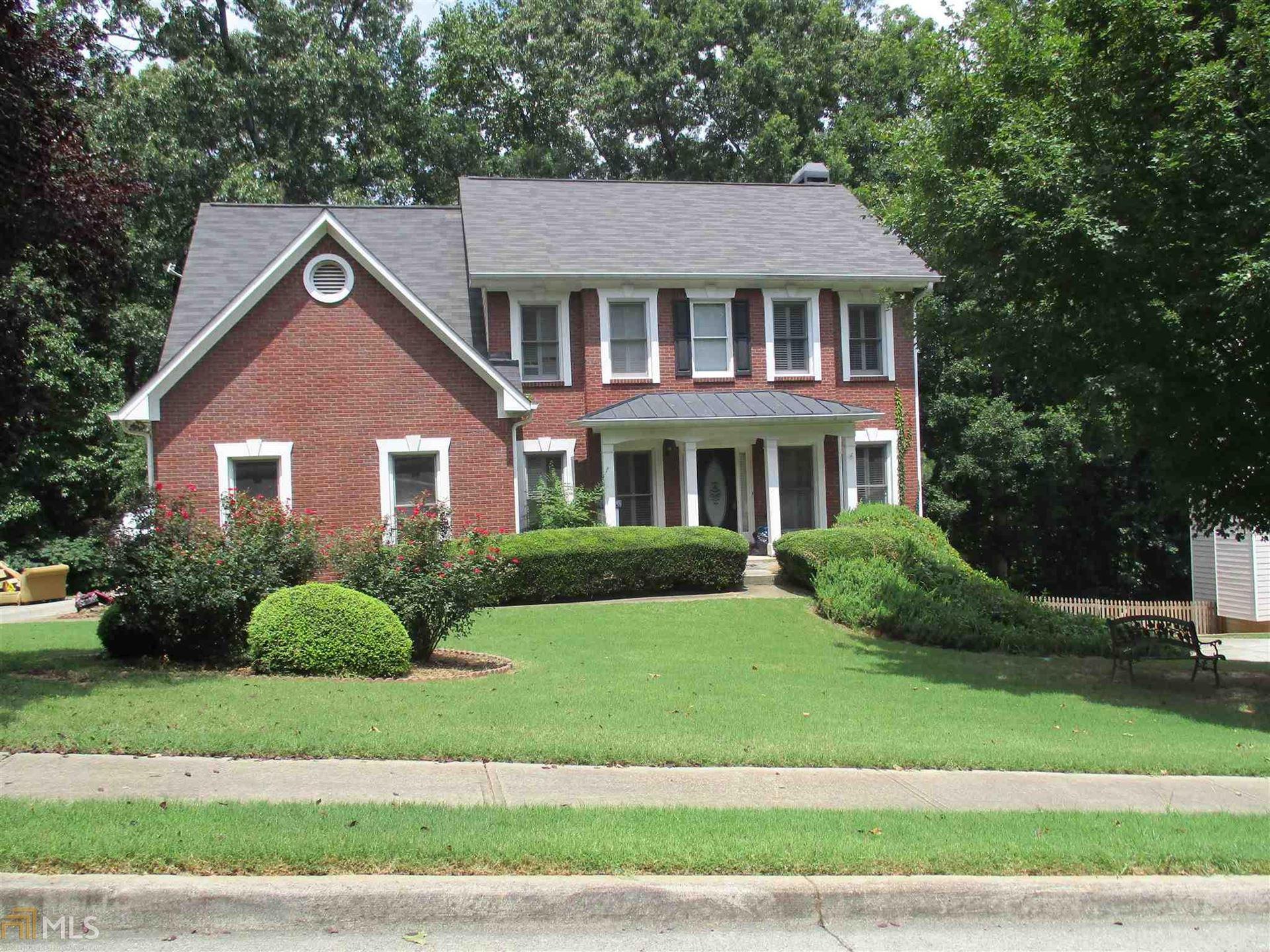 144 Roberts Rd, Suwanee, GA 30024 - MLS#: 8855548