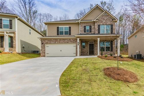 Photo of 1801 Landon Ln, Braselton, GA 30517 (MLS # 8624549)