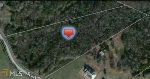 Photo of 0 Sears Dr, Maysville, GA 30558 (MLS # 8650549)