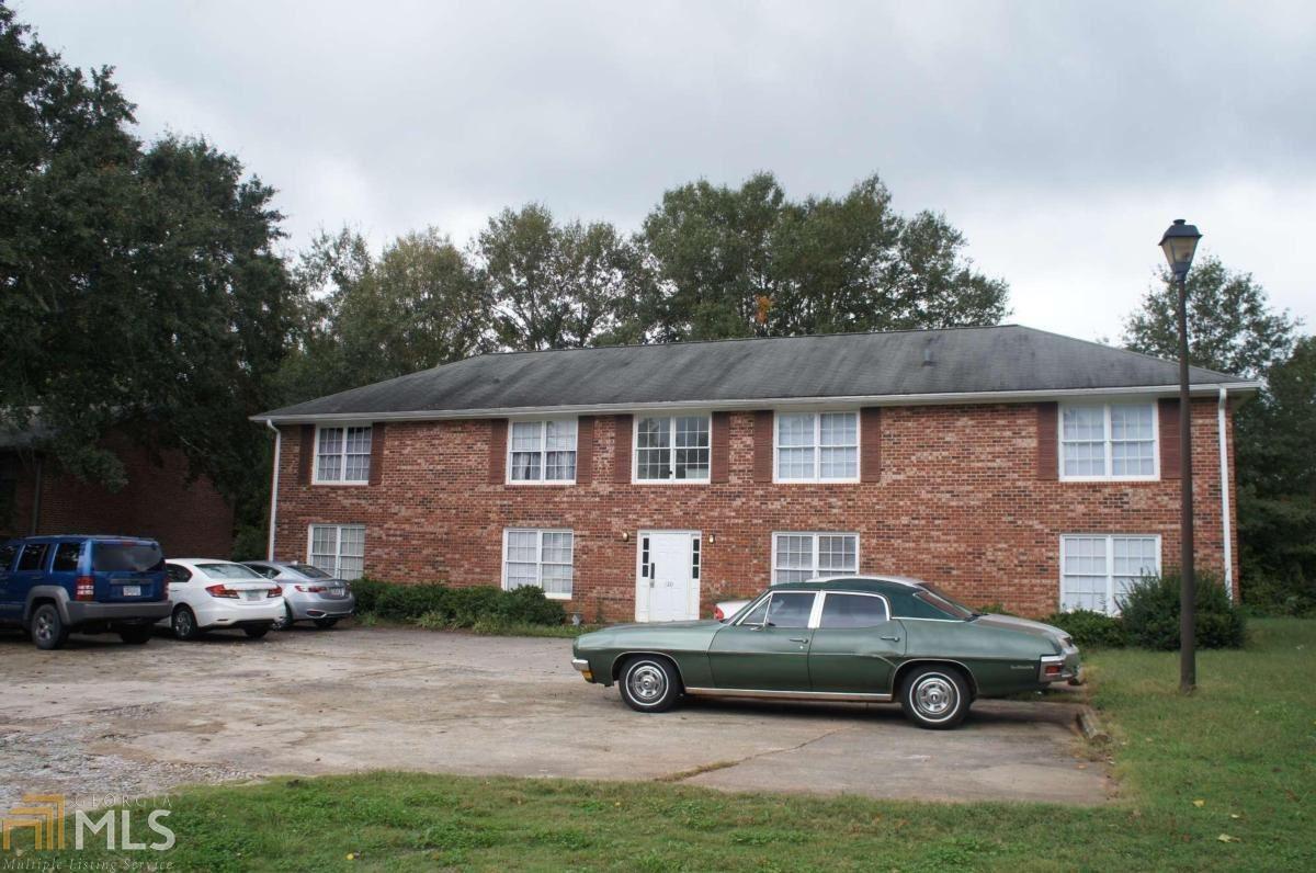 120 Barrington Pl, Athens, GA 30605 - MLS#: 8876549