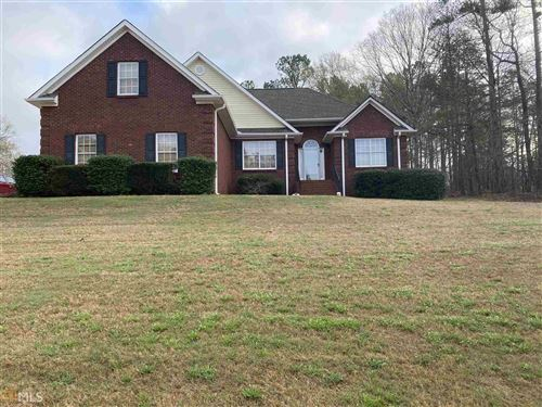 Photo of 85 Stonewall Drive, Covington, GA 30016 (MLS # 8725550)
