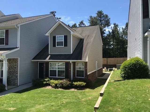 2184 Olmadison Vw, Atlanta, GA 30349 - MLS#: 8986550