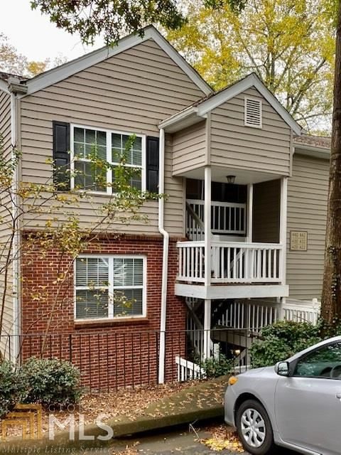 440 Teal Court, Roswell, GA 30076 - MLS#: 8880551