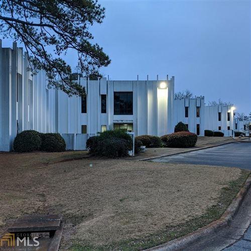 Photo of 2500 W Broad, Athens, GA 30606 (MLS # 8688552)