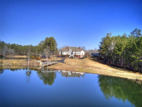 Photo of 922 River Bend Rd, Plainville, GA 30733 (MLS # 8930552)
