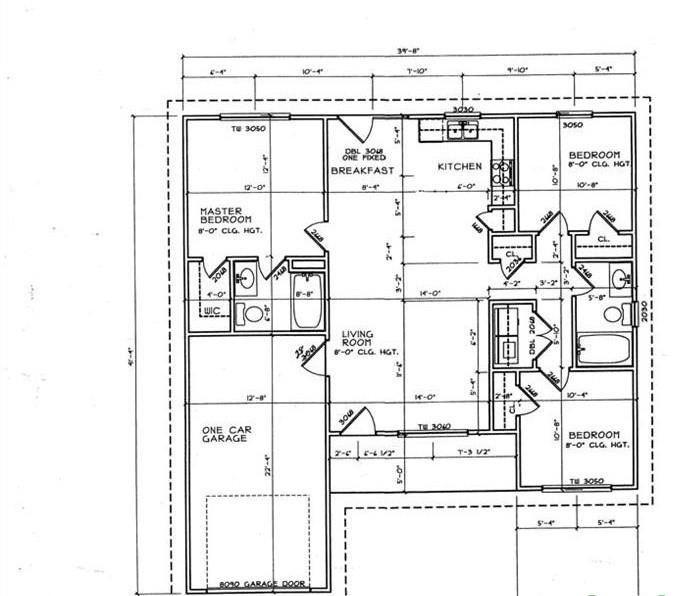 107 New Stillwell Rd, Springfield, GA 31329 - #: 8865552