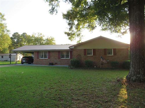 Photo of Cedartown, GA 30125 (MLS # 9065553)