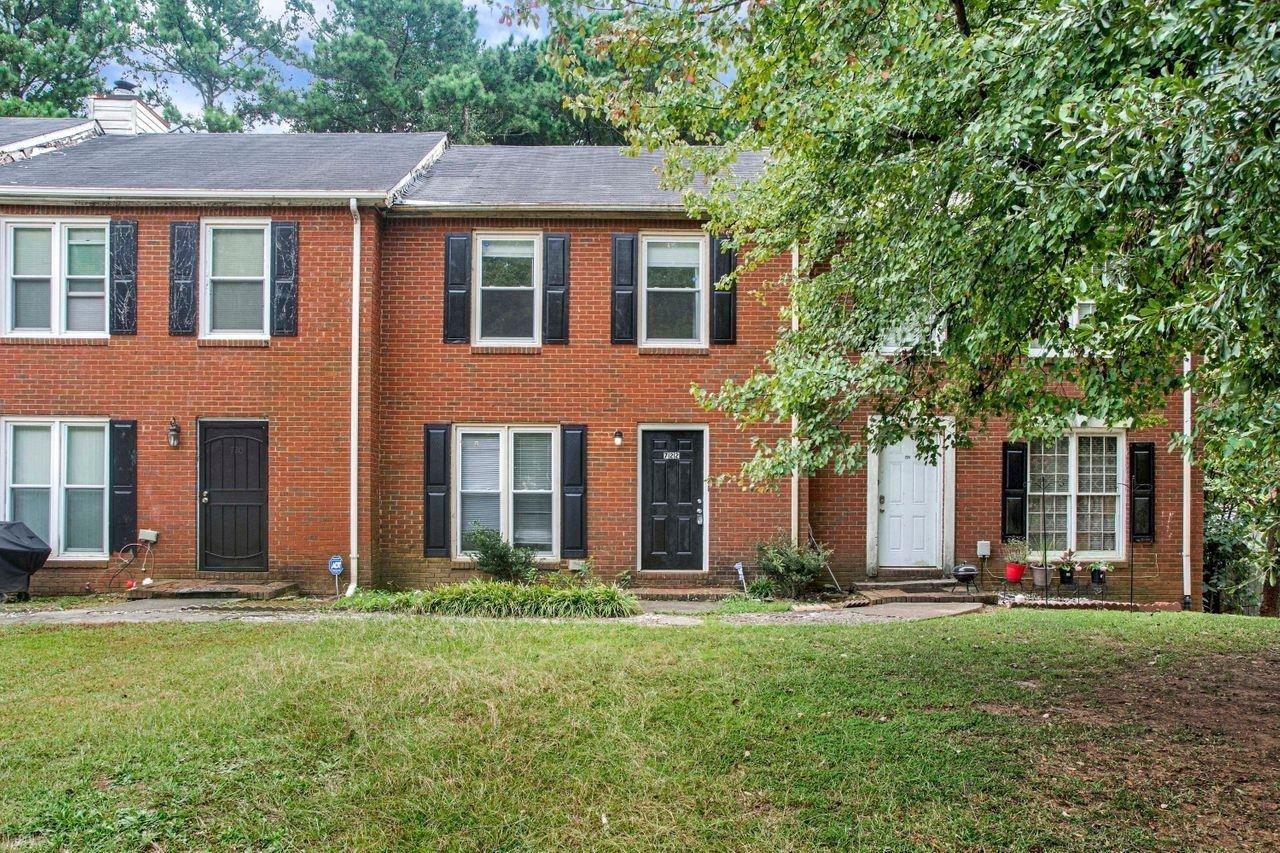722 Redland Drive, Jonesboro, GA 30238 - MLS#: 9047553