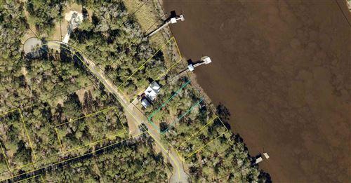 Photo of 0 River Walk Drive, Woodbine, GA 31569 (MLS # 8604554)