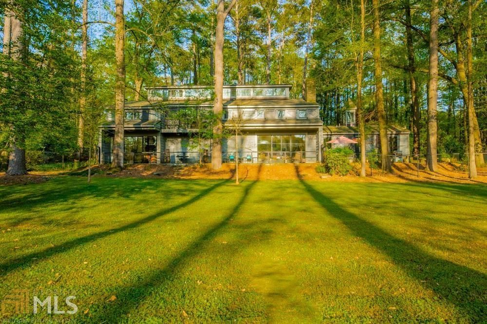 740 And 770 Fairfield Rd, Atlanta, GA 30327 - MLS#: 8802554