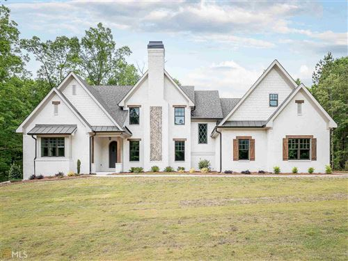 Photo of 105 Heights Ave, Forsyth, GA 31029 (MLS # 8617555)