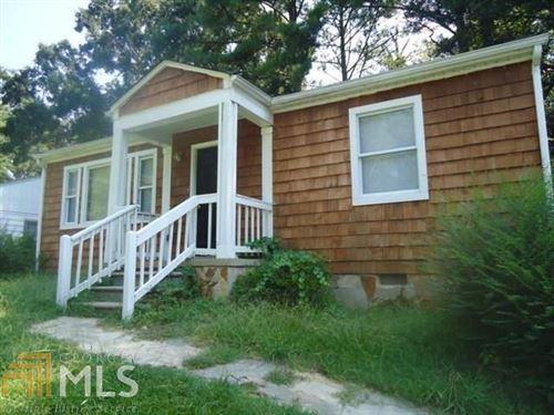 Photo of 1250 Elizabeth Ave, Atlanta, GA 30310 (MLS # 8723555)