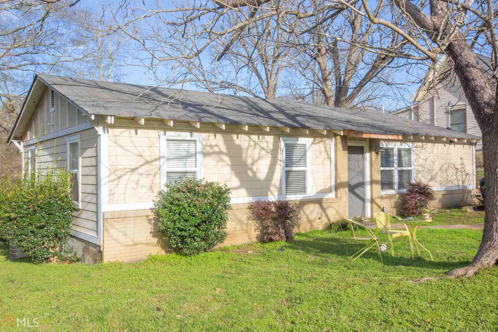 175 Herman, Athens, GA 30601 - MLS#: 8871555
