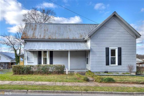 Photo of 724 College St, Calhoun, GA 30701 (MLS # 8727556)
