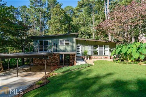 Photo of 3428 Archwood, Atlanta, GA 30340 (MLS # 8877556)