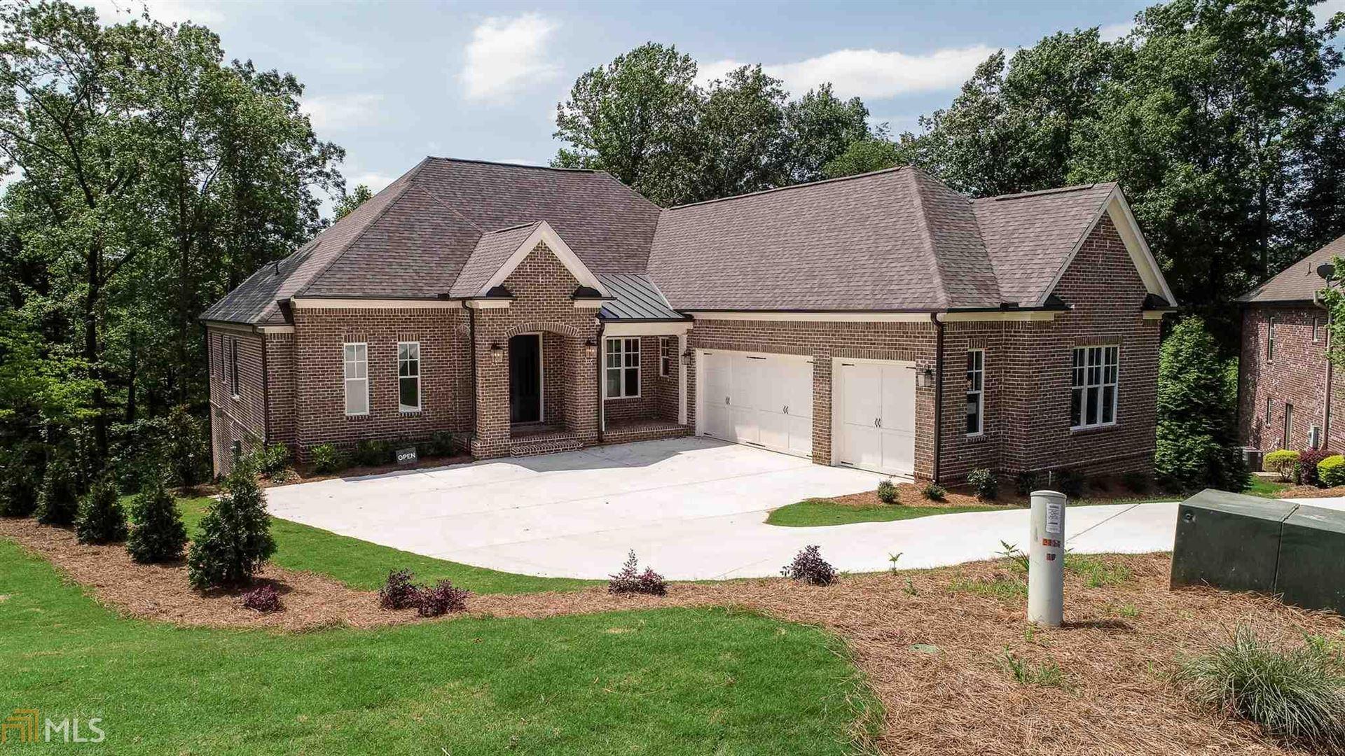 425 Ridgemoor, Canton, GA 30115 - MLS#: 8716556