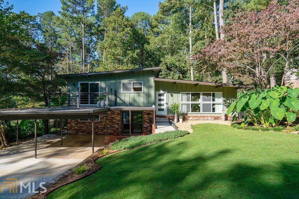 3428 Archwood, Atlanta, GA 30340 - MLS#: 8877556