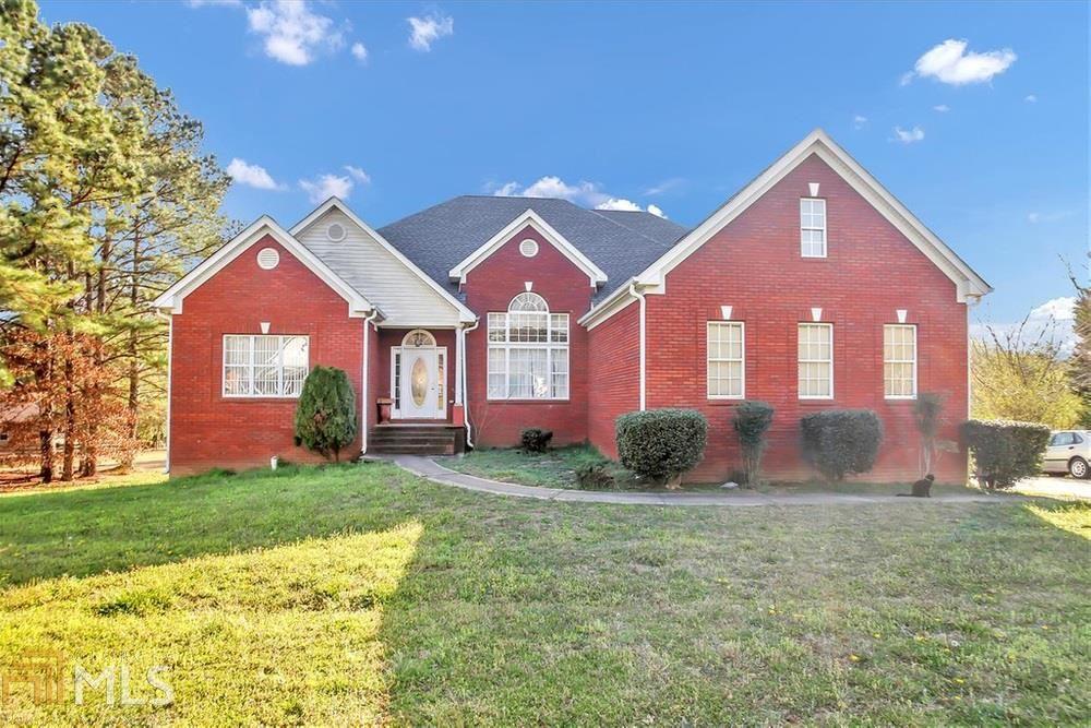 3221 Inns Brook Way, Snellville, GA 30039 - #: 8953556