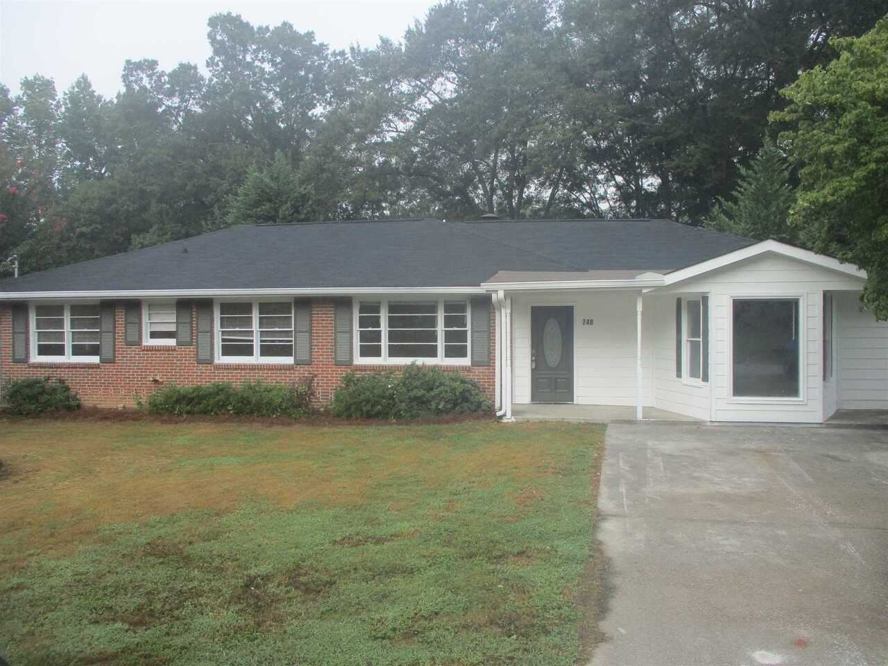 748 Greenhill, Conyers, GA 30012 - #: 8955556