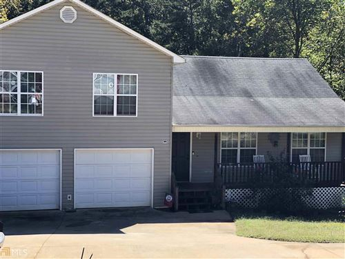 Photo of 128 Harbor Heights Cir, Lavonia, GA 30553 (MLS # 8678557)