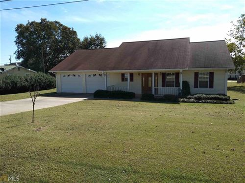 Photo of 3073 Highway 59, Lavonia, GA 30553 (MLS # 8690557)
