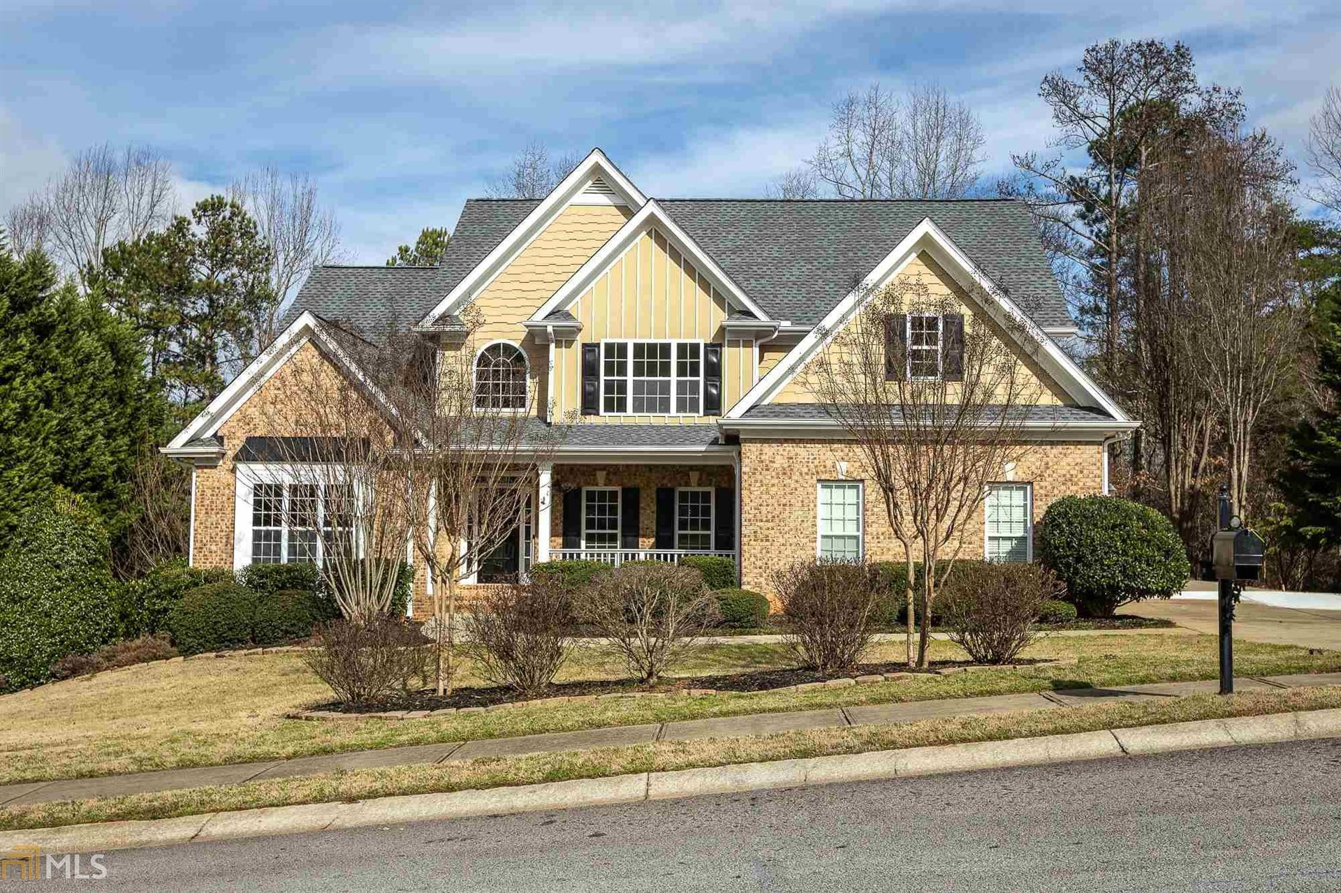 6311 Old Wood Holw, Buford, GA 30518 - MLS#: 8740557