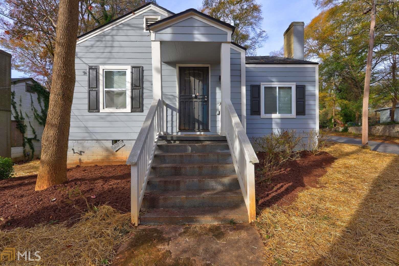937 Lawton, Atlanta, GA 30310 - MLS#: 8902557