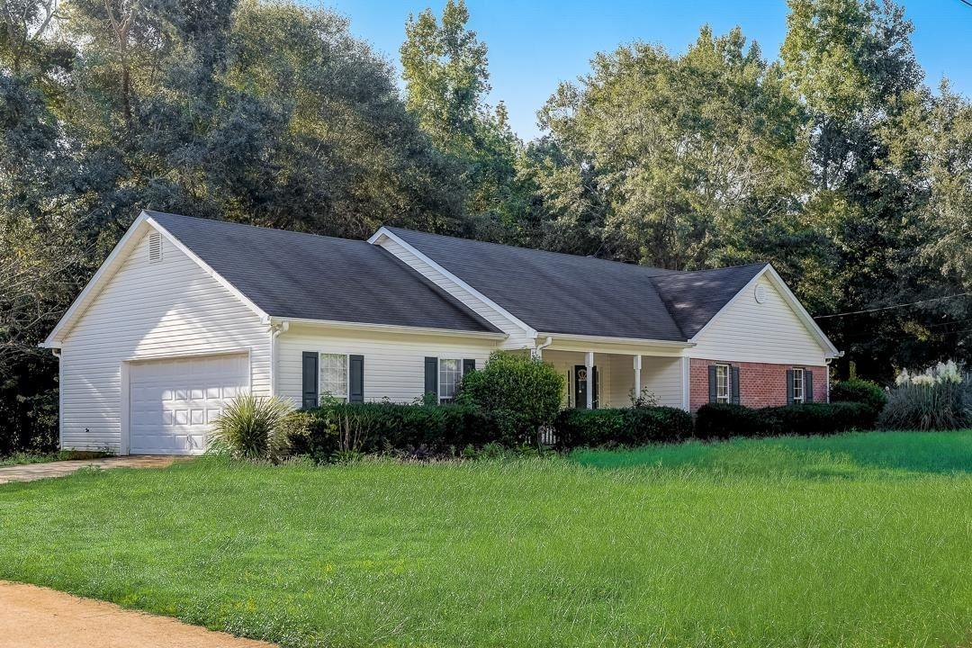 50 Oaks Lndg, Covington, GA 30016 - #: 9045557