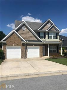 Photo of 6576 White Spruce Ave, Braselton, GA 30517 (MLS # 8619558)