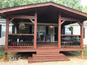 Photo of 3065 Davids Home Church Rd, Comer, GA 30629 (MLS # 8624558)