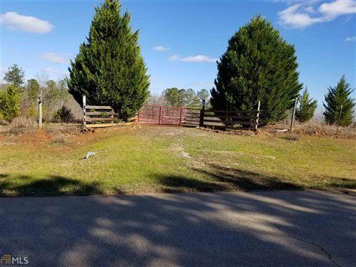 Photo of 0 Van Morrison Rd, Monticello, GA 31064 (MLS # 8725558)