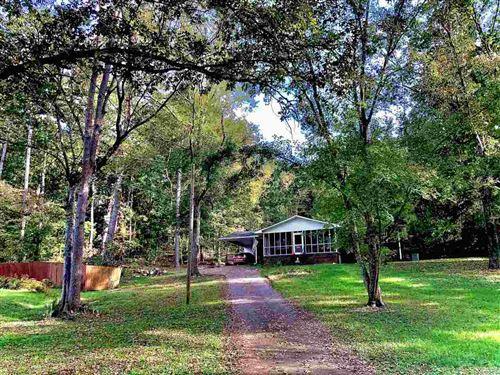 Photo of Silver Creek, GA 30173 (MLS # 9070558)