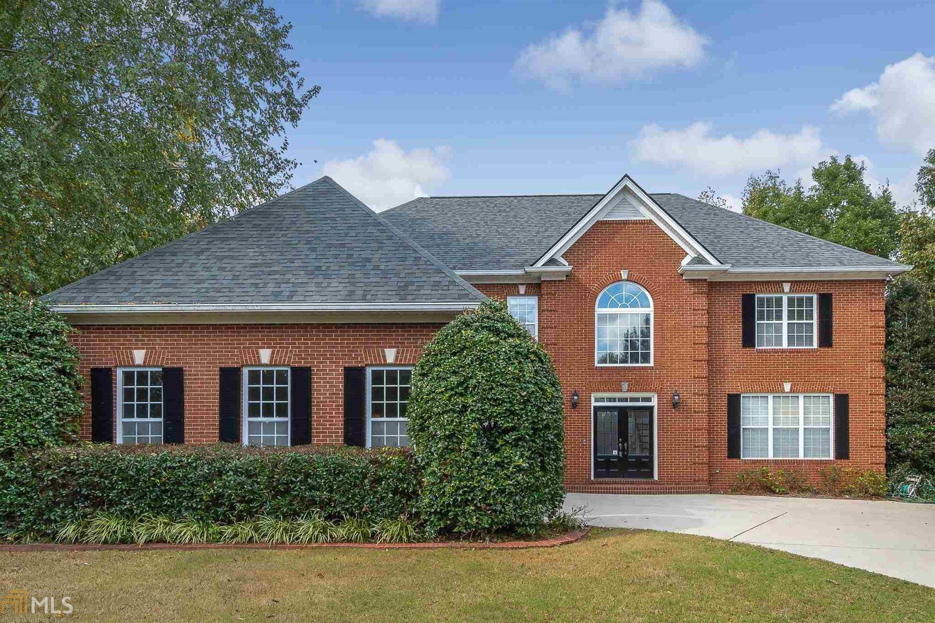 2121 Imperial Dr, Gainesville, GA 30501 - MLS#: 8880558
