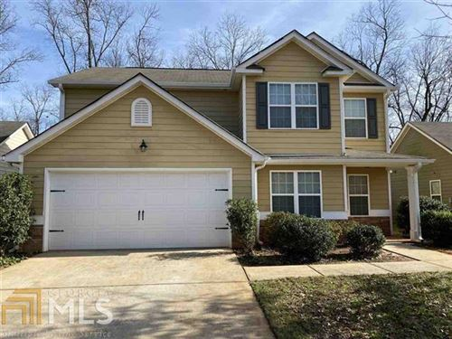 Photo of 114 Poppy Ln, Byron, GA 31008 (MLS # 8709559)