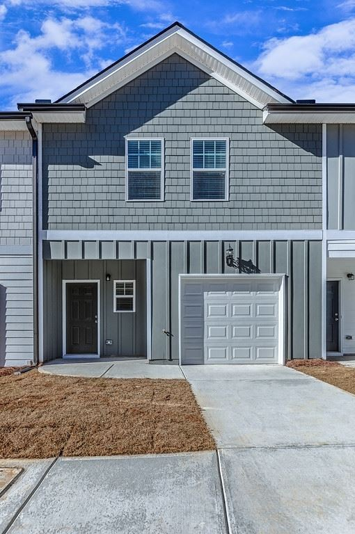 7120 Gladstone Cir, Lithonia, GA 30038 - MLS#: 8867560