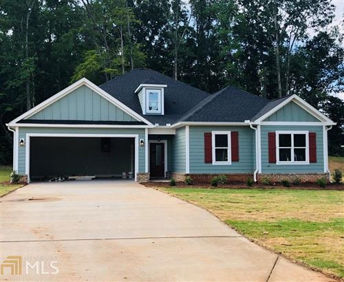 Photo of 818 Holly Ridge, Gray, GA 31032 (MLS # 8569561)