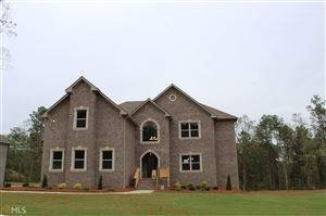 Photo of 111 Barclay Drive, McDonough, GA 30252 (MLS # 8604561)