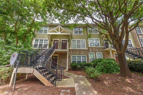 Photo of 660 Barnett Shoals Rd, Athens, GA 30605 (MLS # 8818561)