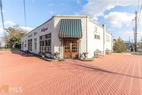 Photo of 1364 Highway 22E, Haddock, GA 31033 (MLS # 8902561)