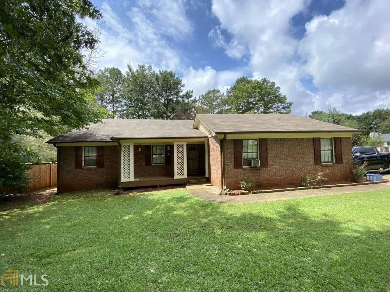 1078 Dallas Way, Lawrenceville, GA 30046 - MLS#: 8851561