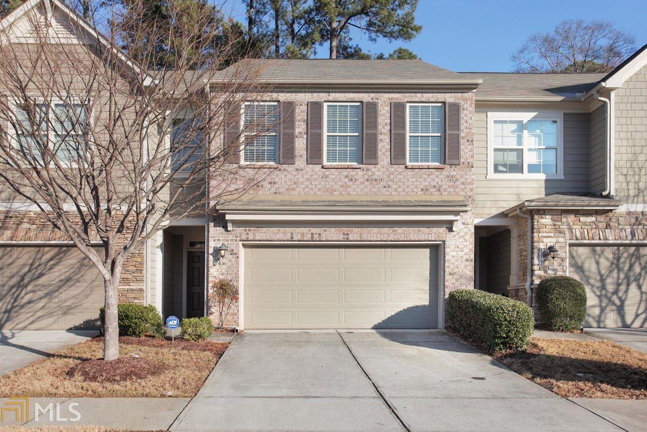 1604 Lenox Overlook Rd, Atlanta, GA 30329 - MLS#: 8913561