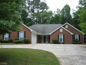 Photo of 120 Park Place Ct, Fayetteville, GA 30215 (MLS # 8383562)