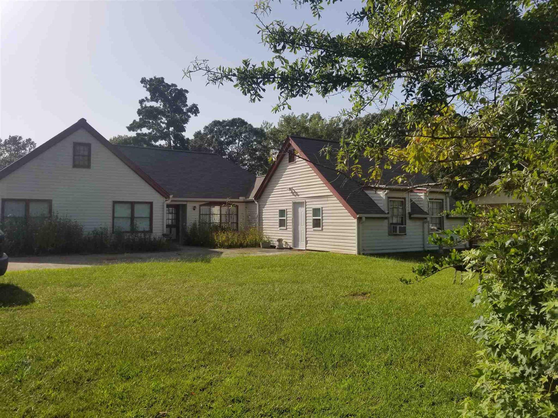 1890 Old Concord Dr, Covington, GA 30016 - MLS#: 8851562