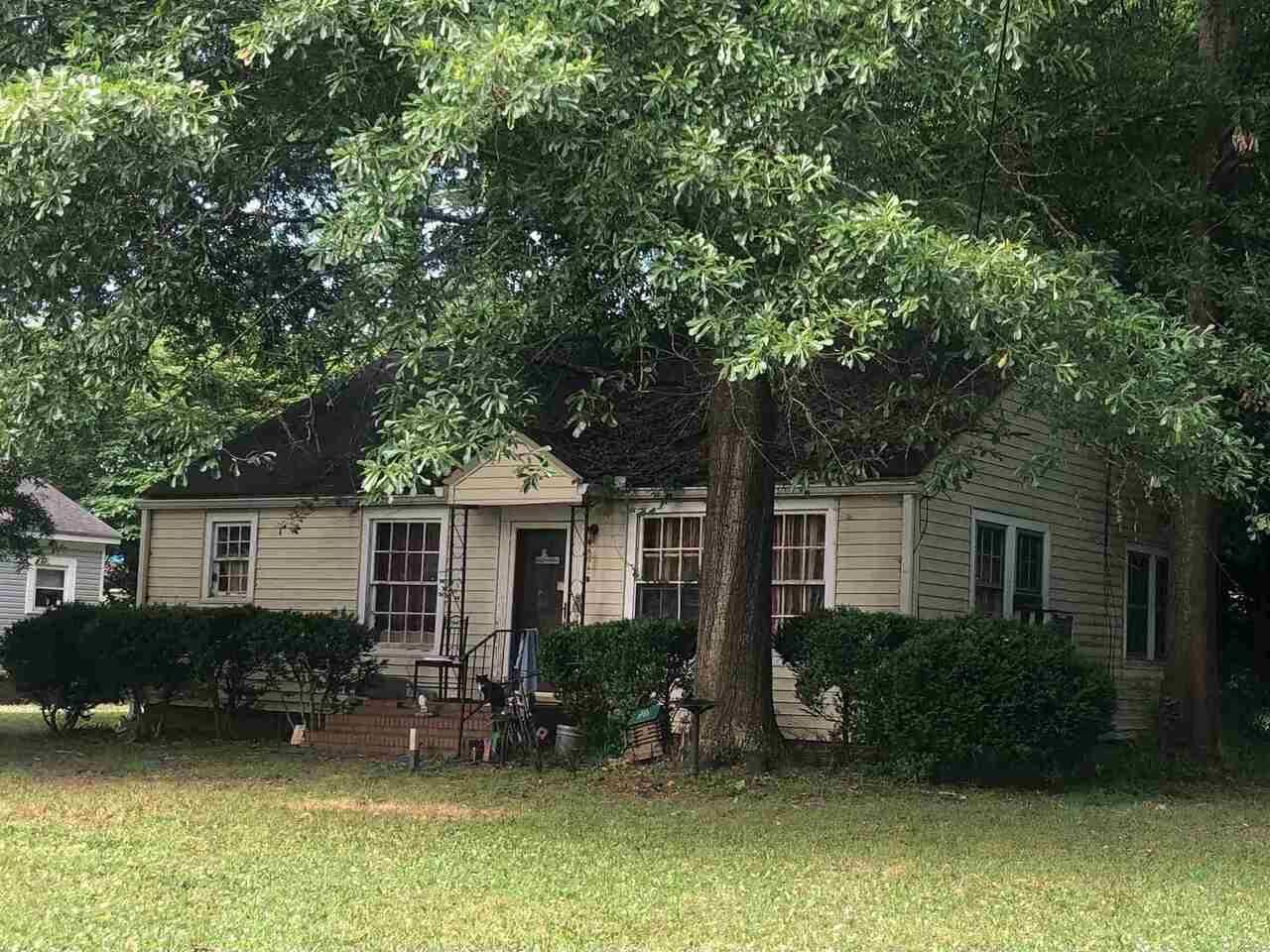 421 Chestnut Street, Cedartown, GA 30125 - #: 8993562
