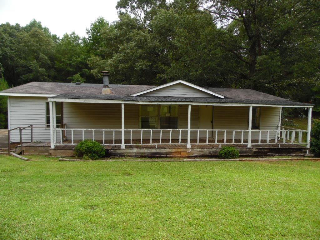 Jackson, GA 30233