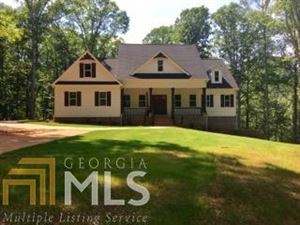 Tiny photo for 1995 Clotfelter Rd, Bogart, GA 30622 (MLS # 8500564)