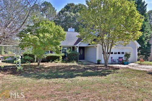 Photo of 3000 Country Farms Dr, Snellville, GA 30039 (MLS # 8677564)