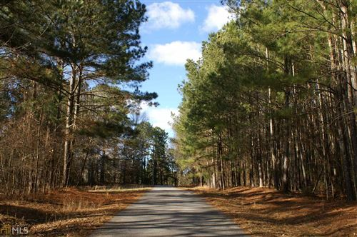 Photo of 2990 Flat Rock Rd, Watkinsville, GA 30677 (MLS # 8924564)